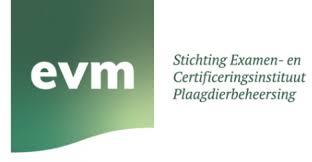 logo_Stichting Examen- en Certificeringsinstituut Plaagdierbeheersing
