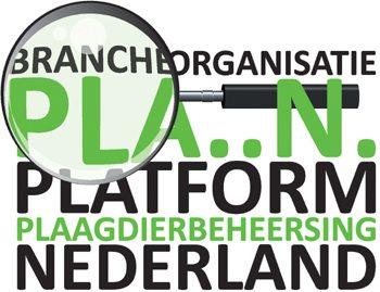 logo_Platform Plaagdierbeheersing Nederland