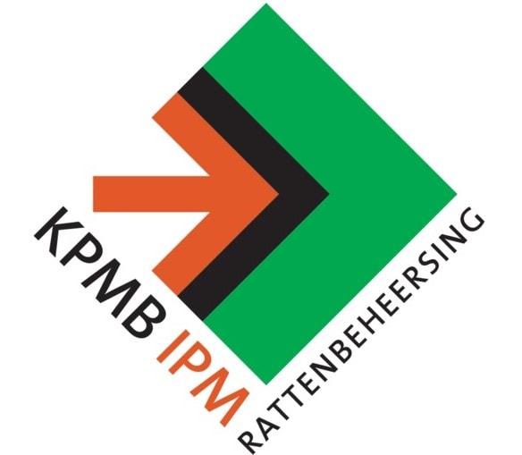 KPMB IPM Rattenbeheersing